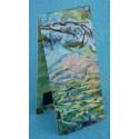 Marque Page Magnétique Cézanne Ste Victoire