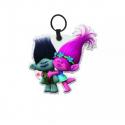 Porte-Clés Trolls LED - Poppy & Branche