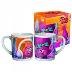 Mug Trolls 23 Cl
