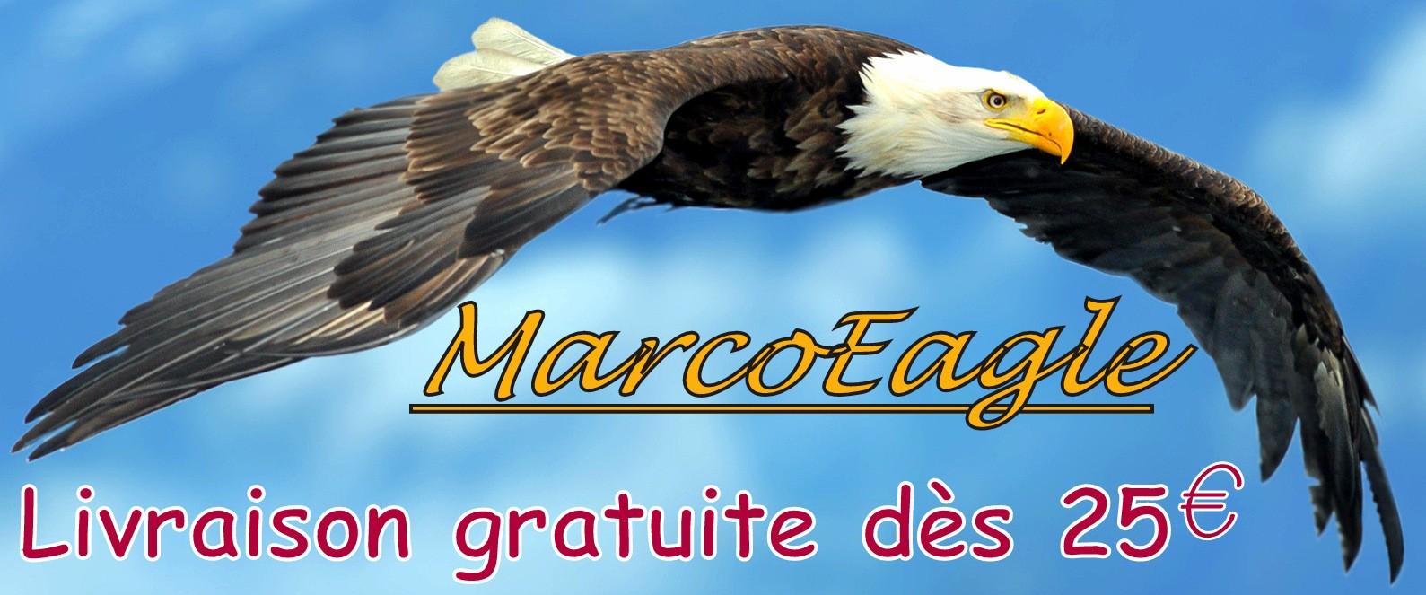 MarcoEagle